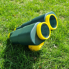 Play Binoculars