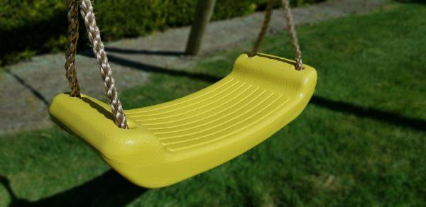 Standard Swing Seat